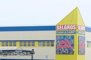 Producent żywności ekologicznej wchodzi do Selgrosa, rozmawia także z innymi sieciami