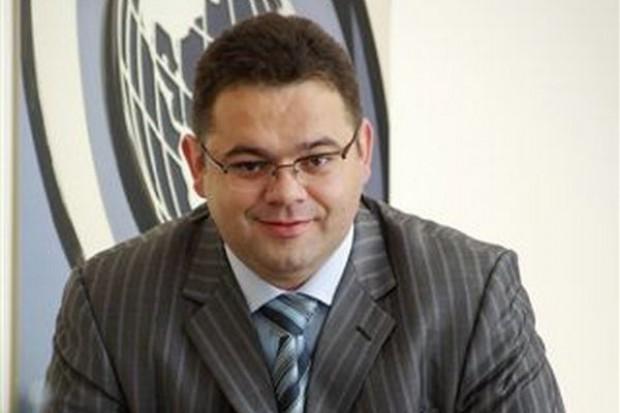 Prezes PKM Duda: Latem obroty firm w całej branży spadają