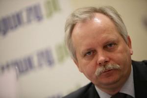 Prezes PZPBM: Wpisanie QMP do PROW 2007-2013 może wpłynąć na znaczące zmiany na rynku wołowiny