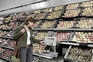 Superinspekcja już za rok zbada żywność