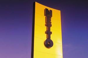 Netto chce mieć w naszym kraju ok. 215 sklepów na koniec roku