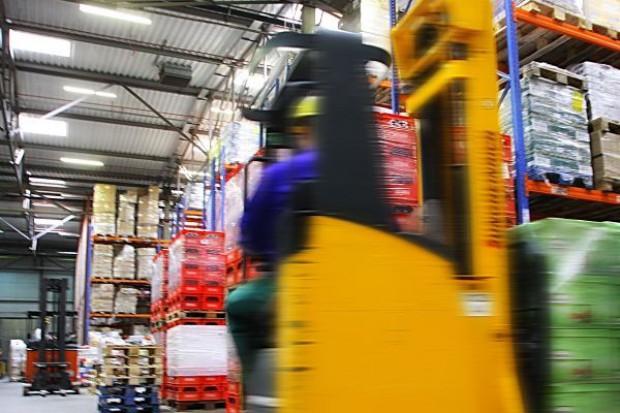 Podwyżka VAT-u może negatywnie odbić się na relacjach producentów z sieciami handlowymi, a także zyskach firm