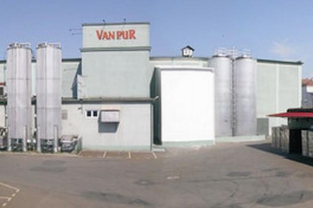 Van Pur chce przejąć browar w Braniewie
