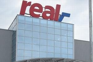 Sieć Real planuje otwarcie drugiego hipermarketu w Lublinie