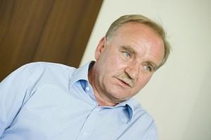 Prezes Eskimosa: Docelowo chcemy być spółką o przychodach na poziomie kilkuset milionów złotych