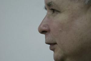 PiS chce w wyborach samorządowych postawić na program ekonomiczny