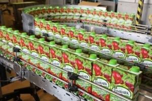 Współpraca Maspex - PepsiCo: W tworzonej spółce join venture Maspex będzie miał pakiet kontrolny