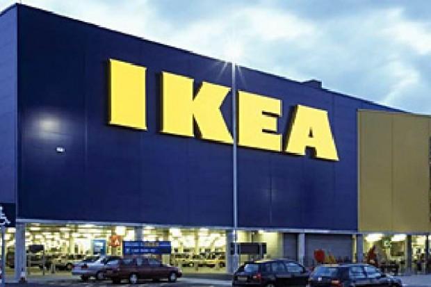 Ok. 200 sklepów zostanie otwartych w parku handlowym Ikea w Lublinie