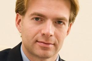 Riverside zapowiada przejęcia na polskim rynku