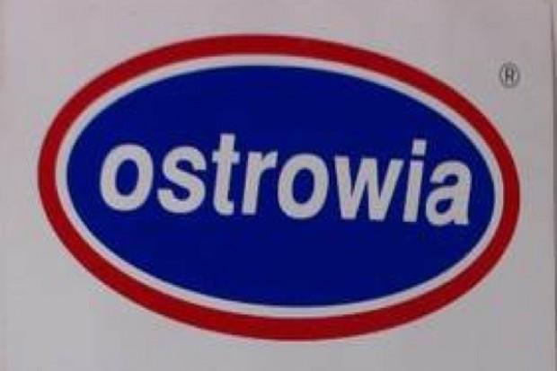 W środę przetarg na zakład mleczarski w Ostrowii. Inwestycją zainteresowana jest duża mleczarnia