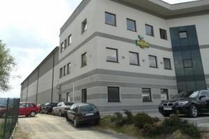 Asseco Business Solutions robi wdrożenie ERP w Mireksie