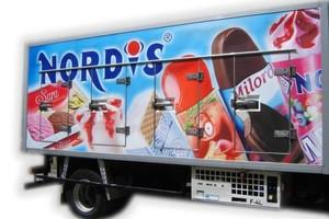 Prezes Nordis: Państwowa wycena Nordis Chłodnie Polskie jest zawyżona