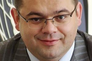 Prezes PKM Duda: Powinniśmy osiągnąć oszczędności wyższe od zapowiadanych