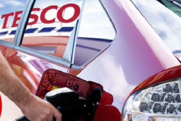 W Oławie ruszył hipermarket Tesco. To trzeci sklep tej sieci otwarty w sierpniu br.