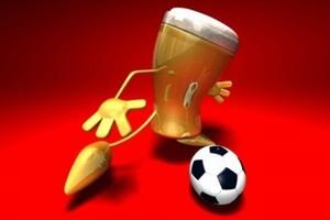 Na stadionach będzie można pić piwo?