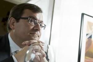 Carrefour wprowadza nową politykę zatrudnienia. Będą podwyżki i więcej umów na czas nieokreślony?