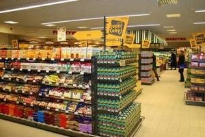 Koszyk cen dlahandlu.pl: Większość e-sklepów oferuje 'Koszyk' w kwocie 320 zł
