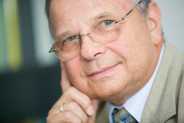 Prezes KSM: Małe i duże firmy mleczarskie mają rozbieżne interesy