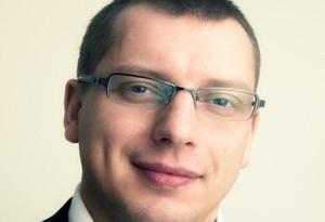 Kierownik OSM Sierpc: Pomimo zagrożeń i problemów, sytuacja w mleczarstwie jest dobra