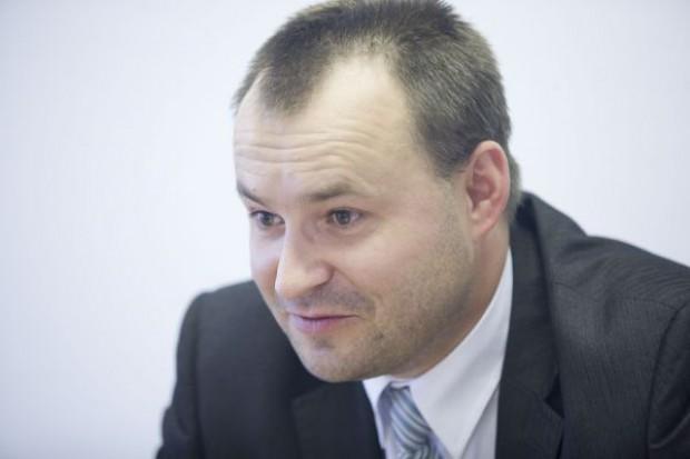 KFPZ: Jeśli nie stworzymy dobrej polityki, Polska może stać się dużym importerem zbóż