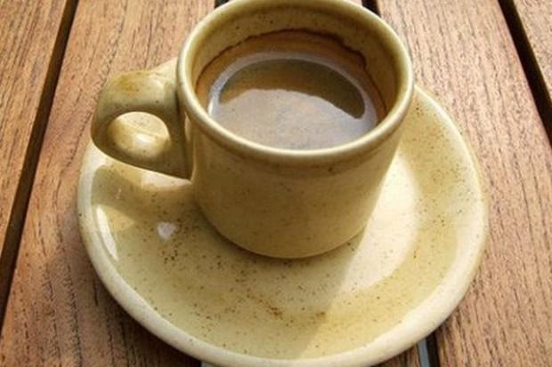 Dostawca kawy wybuduje za 11 mln zł zakład