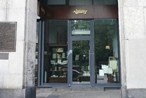 Wawel otwiera 13. salon firmowy