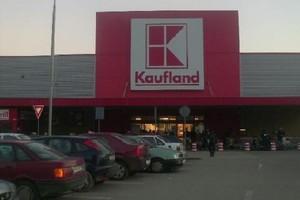 Sieci Kaufland i Empik ruszają ze wspólnym projektem. Pierwsze otwarcie już za kilka dni