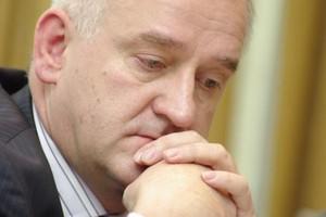 Prezes UPEMI: Problemem jest słaba rozpoznawalność polskich produktów mięsnych za granicą