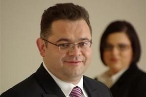 PKM Duda podjął decyzję o zamiarze przyłączenia trzech firm