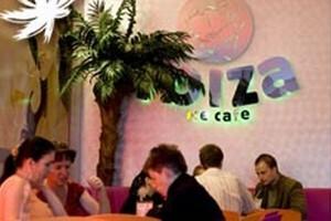 Ibiza Ice Cafe chce wyjść na prostą, zmienia strategię i zapowiada nową emisję