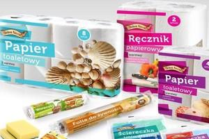 Chata Polska wprowadza do sklepów 40 nowych produktów pod marką własną