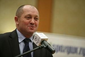 Minister Rolnictwa: Zboża konsumpcyjnego nie zabraknie