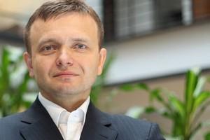 Zysk właściciela sieci Żabka i firmy Iglokrak w 2009 r. przekroczył 156 mln euro