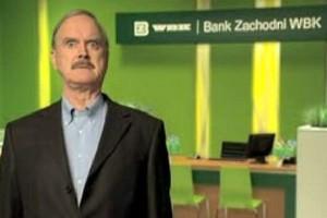 Hiszpański bank Santander kupił za 3,1 mld euro bank BZ WBK