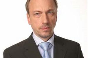 Minister kultury o VAT na książki: Trzeba było myśleć