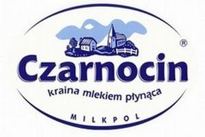 Milkpol SA zwiększył przychody w sierpniu o 10 proc.