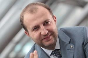 Wiceprezes IDM: To dobry moment dla polskich firm spożywczych na ekspansję zagraniczną i poszukiwanie partnera