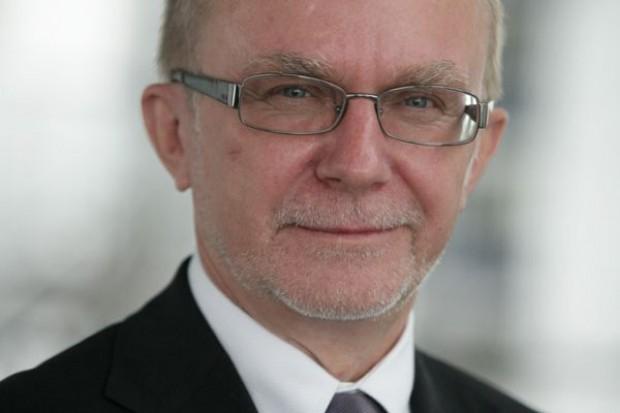 Wiceprezes MTP: Na Polagrze zaczyna brakować handlu