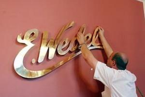 Lotte chce w oparciu o Wedla rozszerzyć działalność w Europie