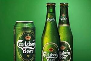 Szef ukraińskiego Carlsberga: Rynek piwa w  Środkowowschodniej Europiew będzie rósł