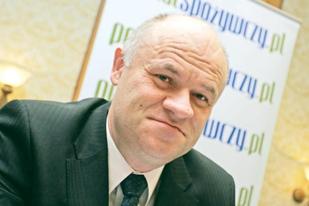 Wywiad z Moczulskim: Polski rynek pójdzie własną drogą