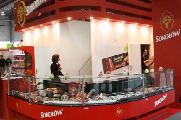 Polska wieprzowina trafi do Singapuru