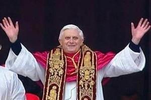 Papież: Ofiary księży - pedofilów cierpiały jak męczennicy