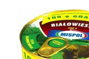 Mispol połączy się ze swoimi spółkami zależnymi