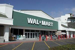 Walmart chce zwiększać zyski. Dlatego stawia na małe sklepy kosztem hipermarketów
