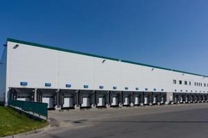 PRG: Widać oznaki ożywienia na rynku obiektów dystrybucyjnych