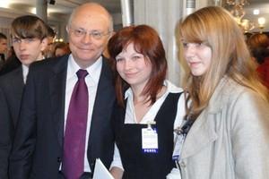 SdPL apeluje, ale Borowski nie planuje kandydować na prezydenta stolicy