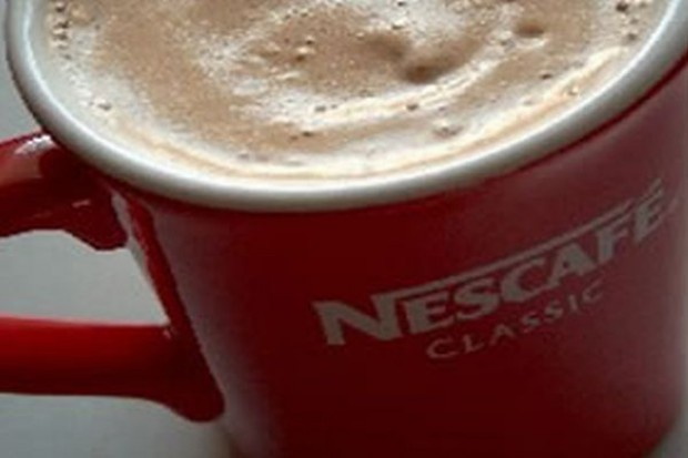 Nestle w Europie zmniejsza opakowania
