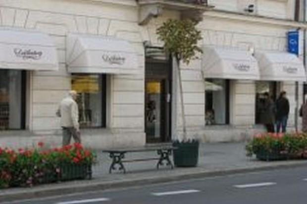 Nowy Świat jest najdroższą ulicą w Polsce, Piąta Aleja na świecie