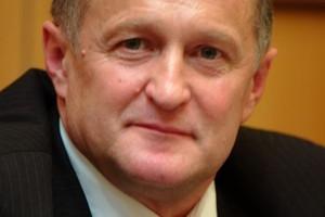 Prezes SRW RP: Kolejne trzy zakłady mięsne mogą eksportować do Rosji